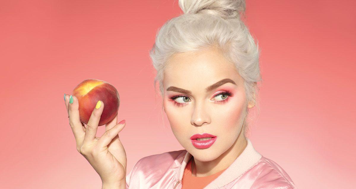 Et Boozt til kosmetikhandlen – det er helt Normalt…