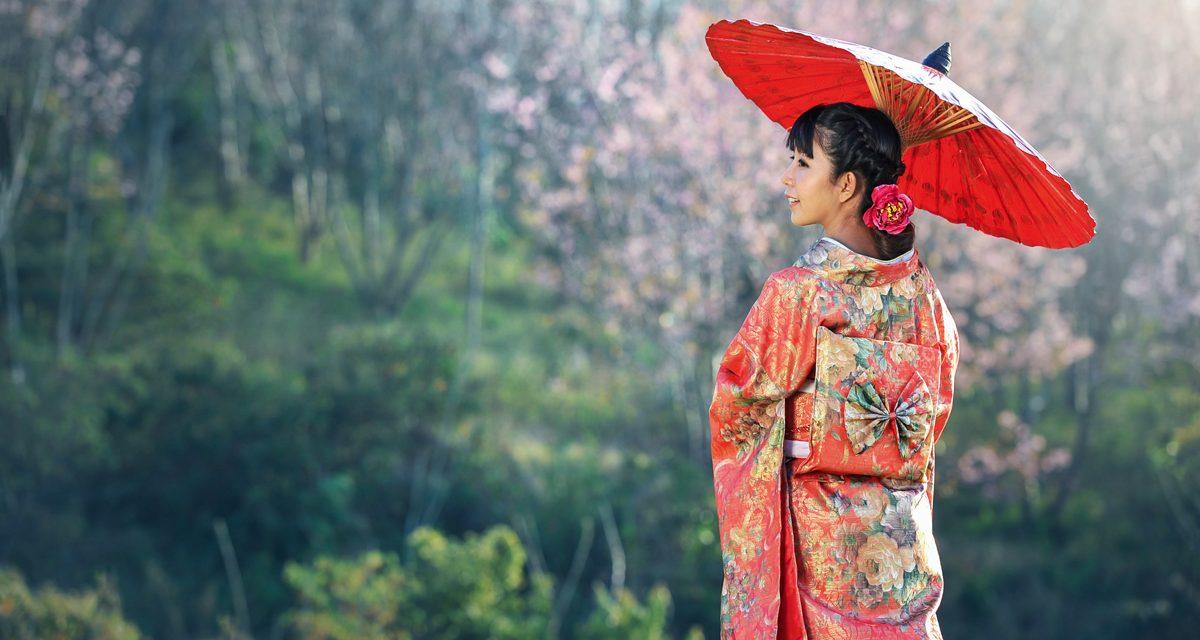 Samvittighedsfuldt på vej til Kina
