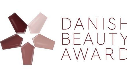 Tilmelding til Danish Beauty Award 2020 er nu åben