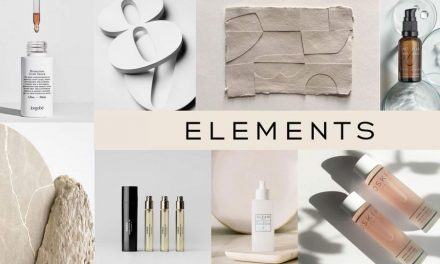 Scandinavian Cosmetics Group overtager Elements Group