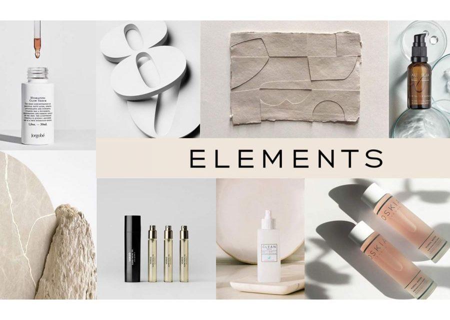 Scandinavian Cosmetics Group overtager Elements Group
