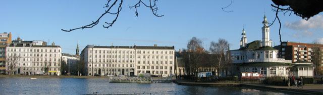 Kosmetologskolen bliver dansk anker for nordisk koncern